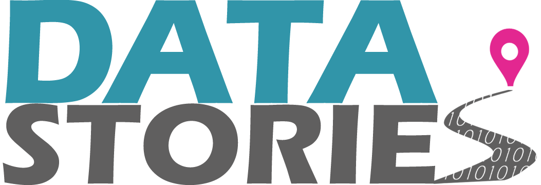 DataStories Logo