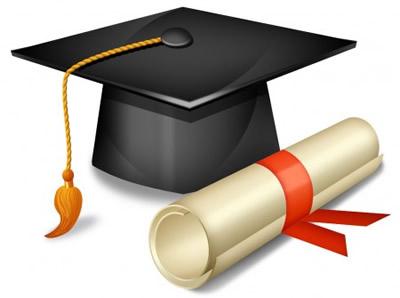 Diploma Theses Catalogue, 2020