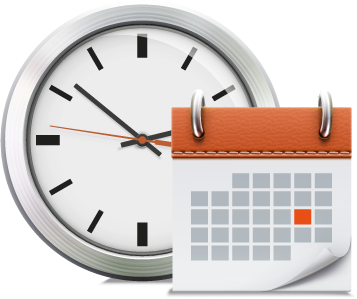 2015/Q1 Data Science Seminar Series schedule