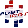 DataStories will participate to EDBT'2015 with two papers!!