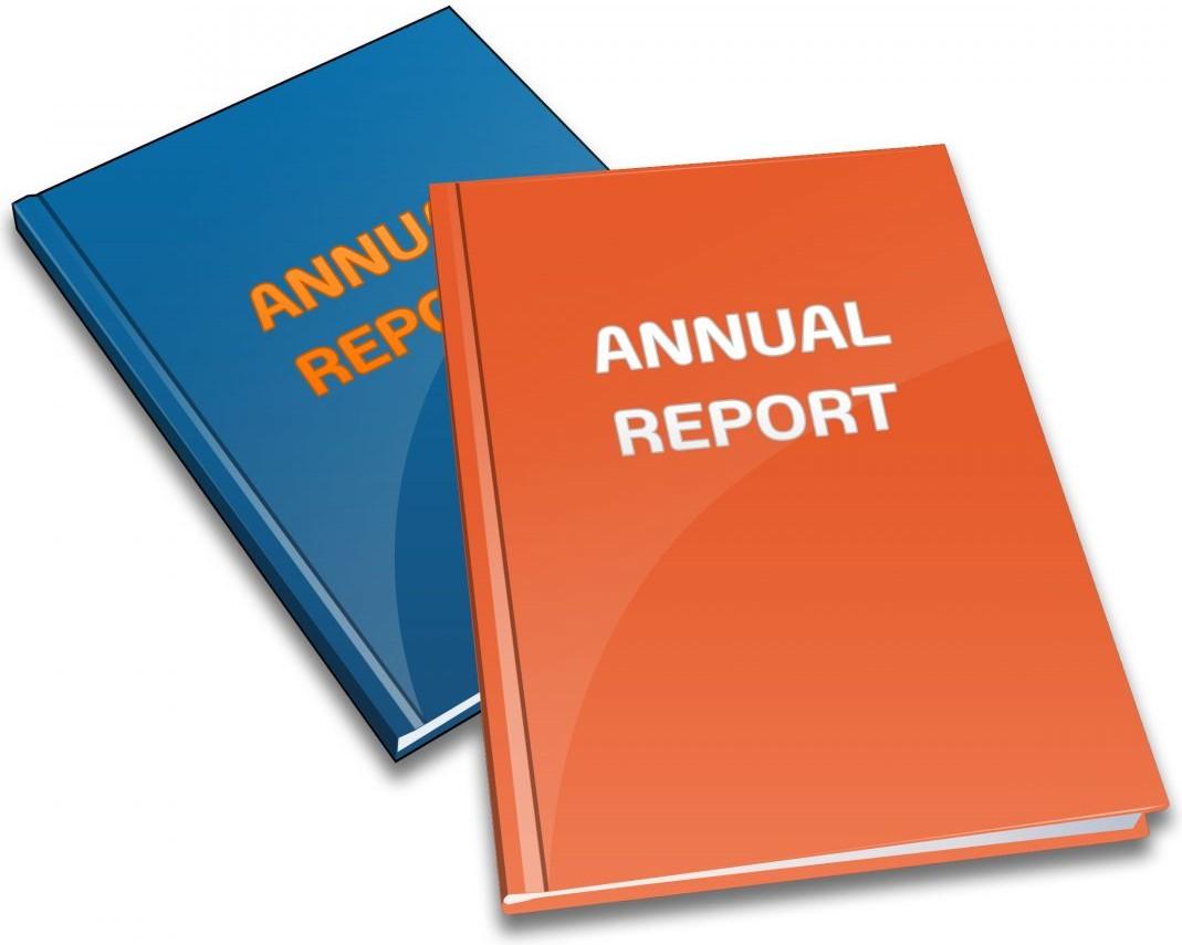 DataStories annual report 2016-17