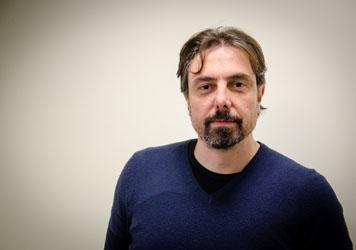 Ioannis Tsamardinos