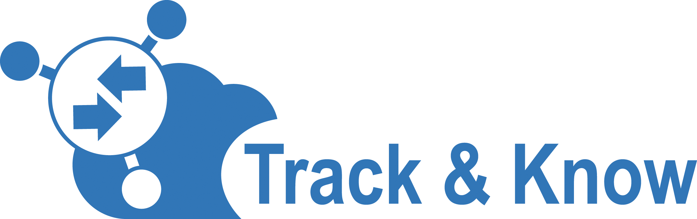 Track & Know Final Event