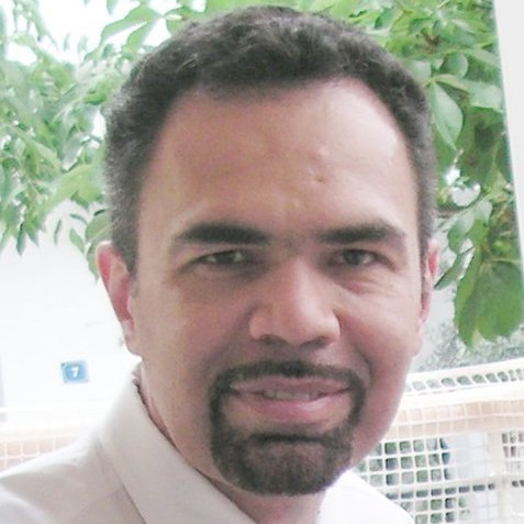 Dr. Fotis K. Liotopoulos
