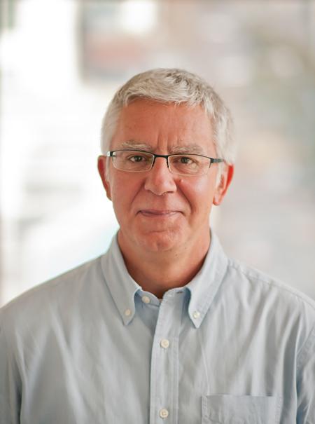 Prof. Timos Sellis